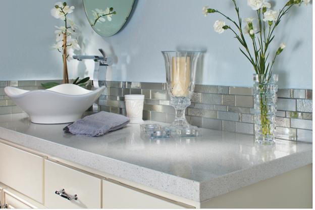 beautiful kitchen backsplash