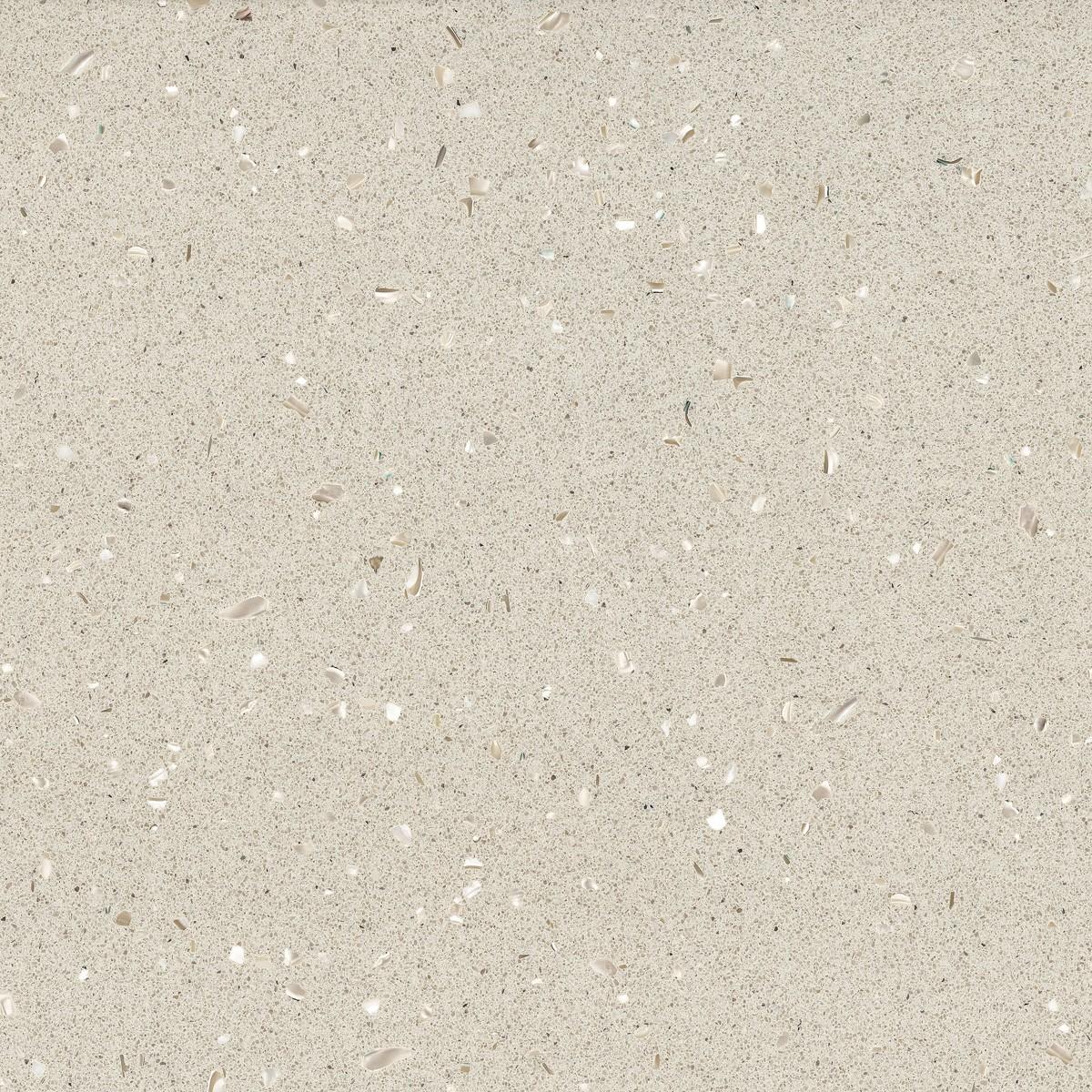 Perla di Sabbia