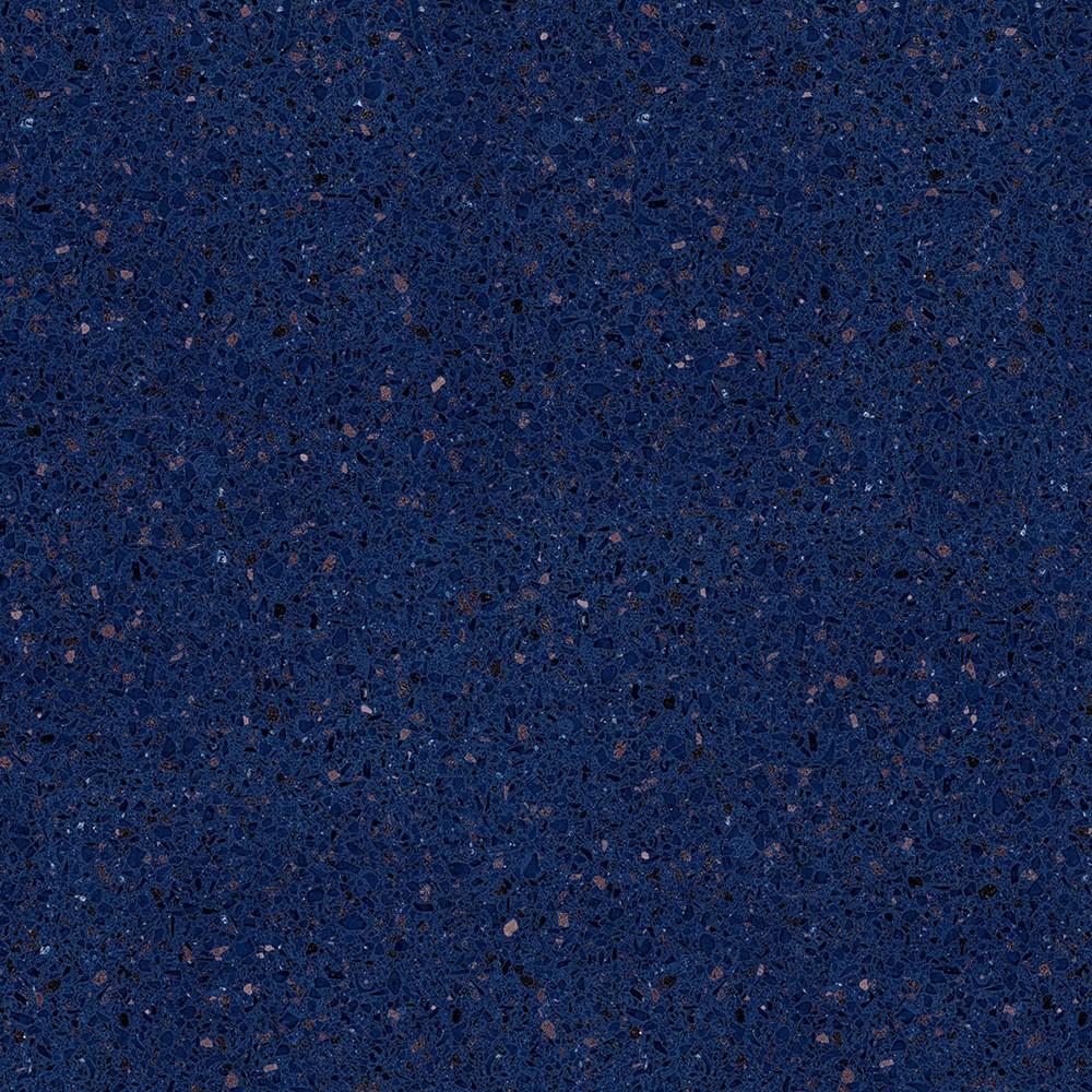 Dark-Blue
