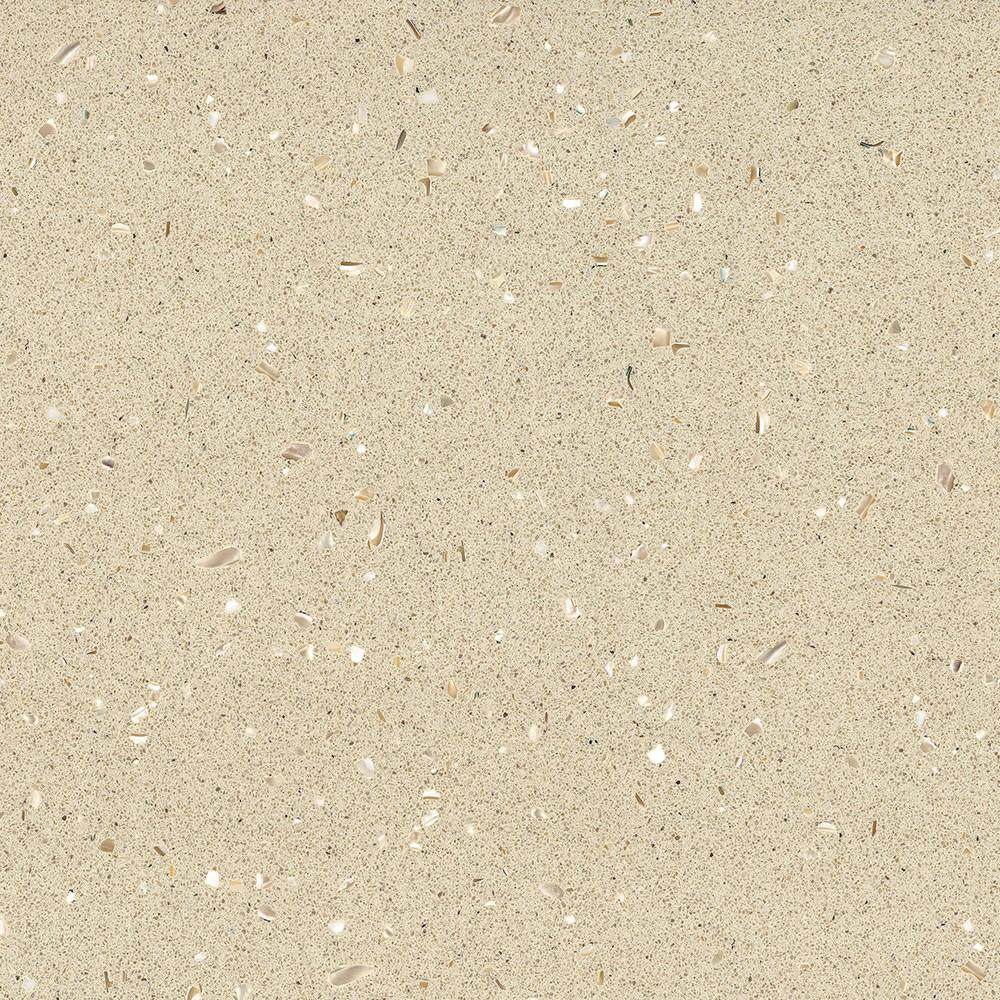 Perla-di-Sabbia