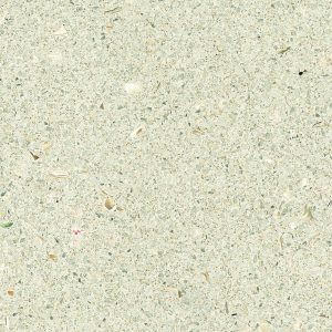 white and gray quartz countertop