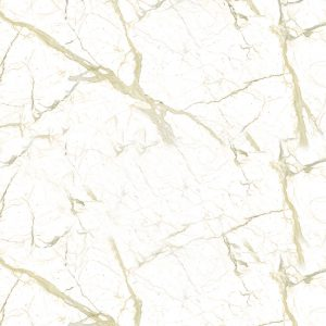 gold marble countertops