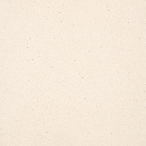 Crema Luna Engineered Stone Countertop