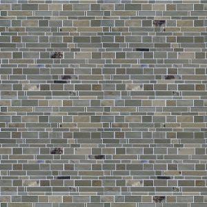 Trend Metropolis Bronzite Mosaic