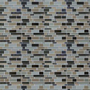 Trend Metropolis Buxy Mosaic