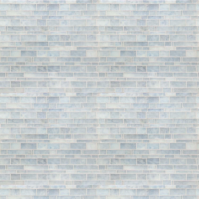 Trend Metropolis Pearl Mosaic