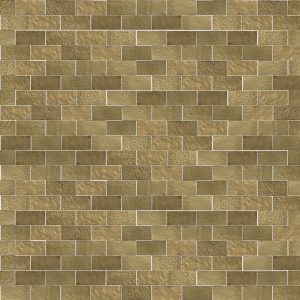 Trend Subway Bronzite Tile