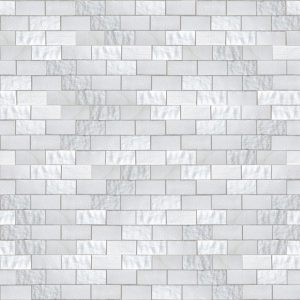diamond subway tile