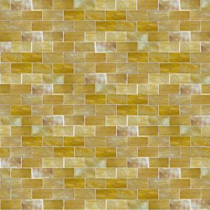 Trend Subway Honey Tile