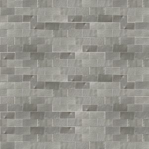 Trend Subway Onyx TIle