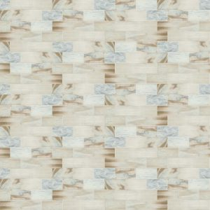 Trend Subway Opal Tile