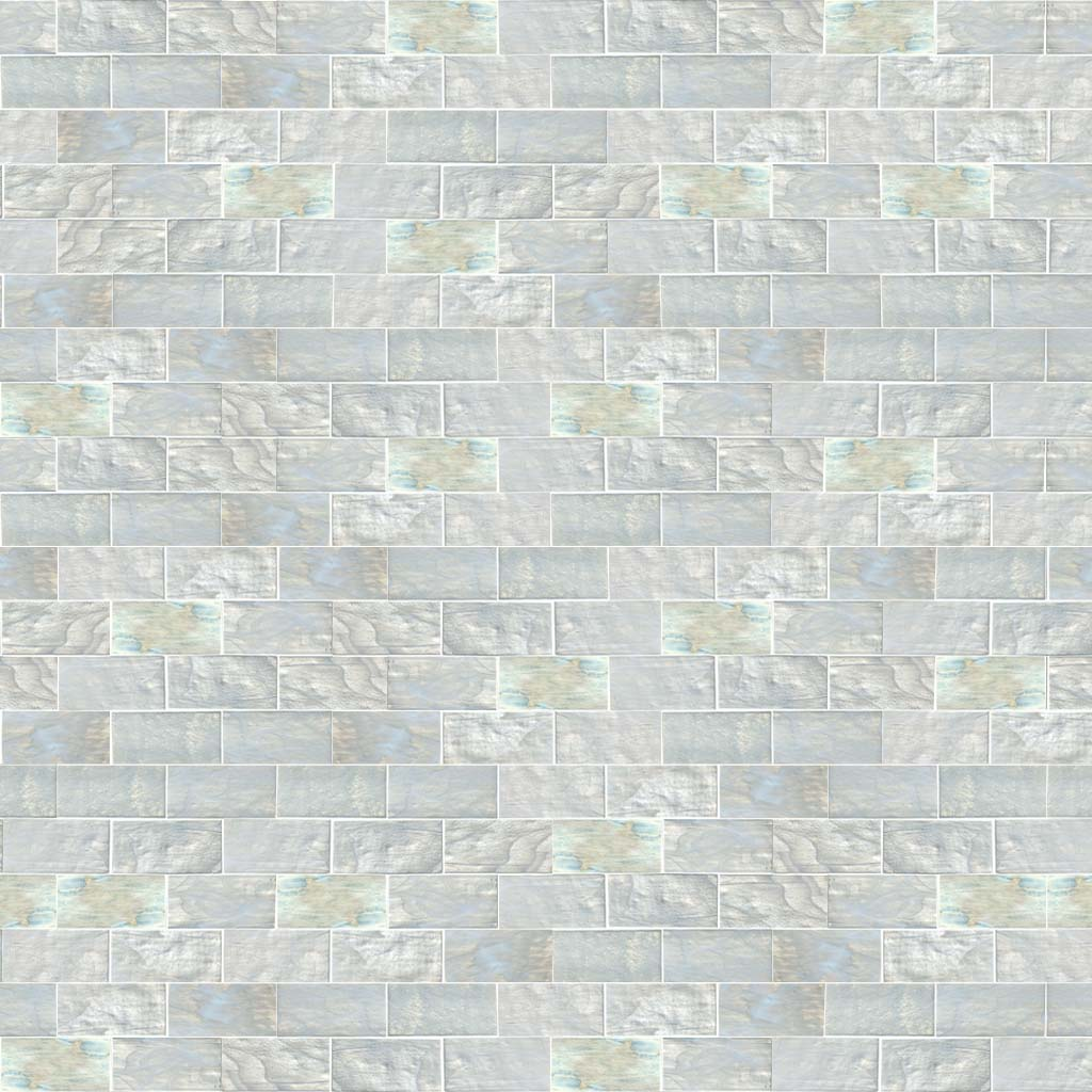 Trend Subway Pearl Tile