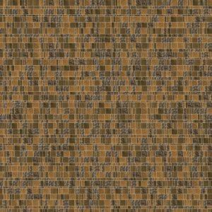 Trend Liberty Bronzite Mosaic