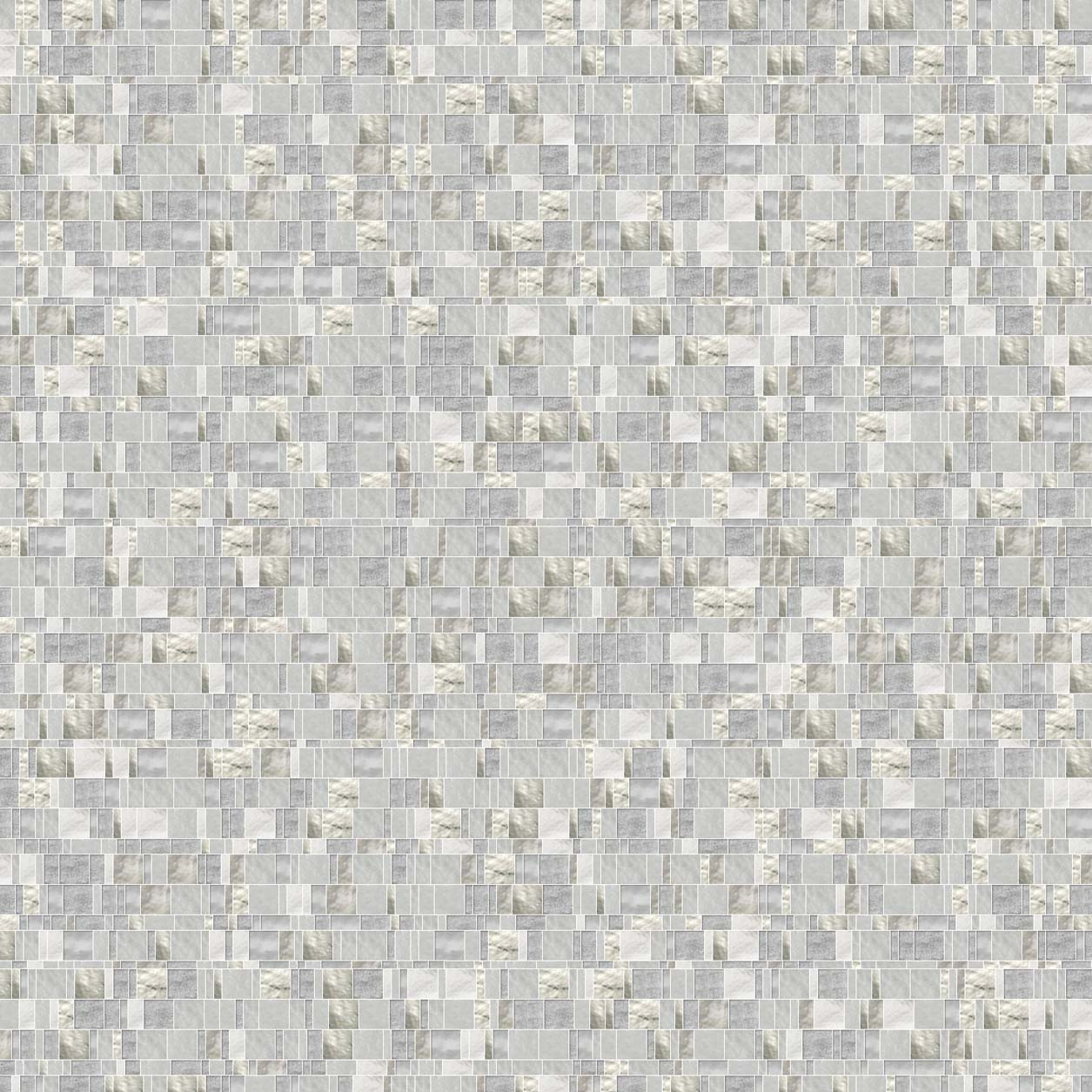 Trend Liberty Diamond Mosaic