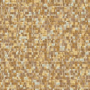 Trend Liberty Honey Mosaic