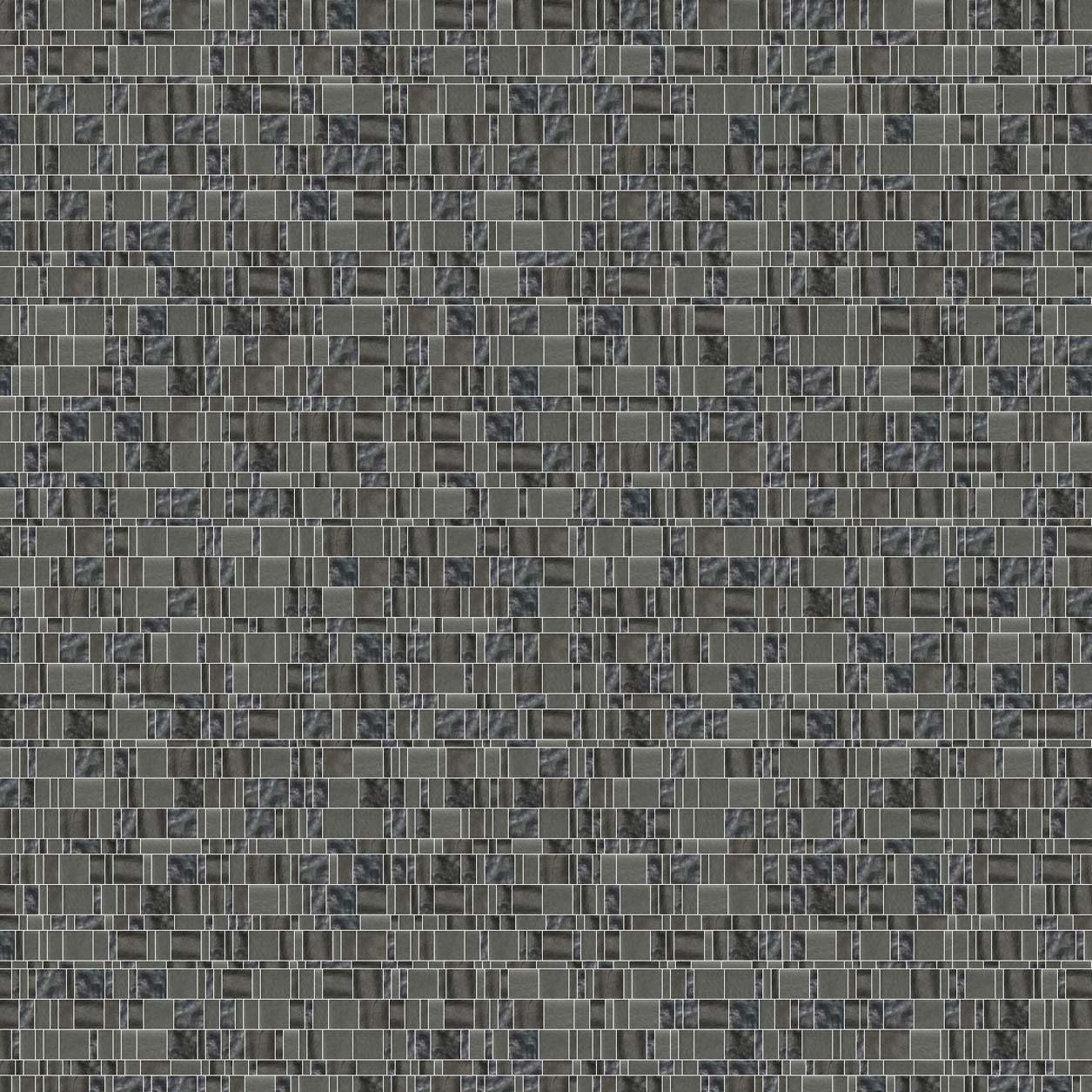 Trend Liberty Onyx Mosaic