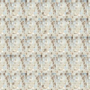 Trend Liberty Opal Mosaic