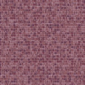 Trend Liberty Purple Mosaic