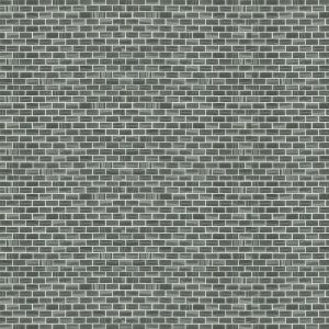 Trend 216 Rectangular Staggered Mosaic