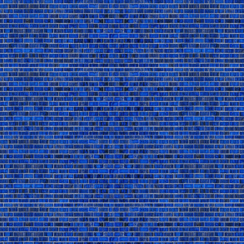 Trend 239 Rectangular Staggered Mosaic