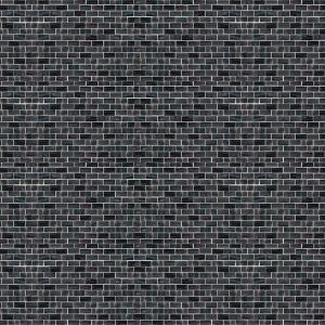 Trend 260 Rectangular Staggered Mosaic