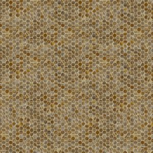 Trend 282 Hexagon Mosaic