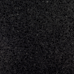 Nero Stella Engineered Stone Countertop
