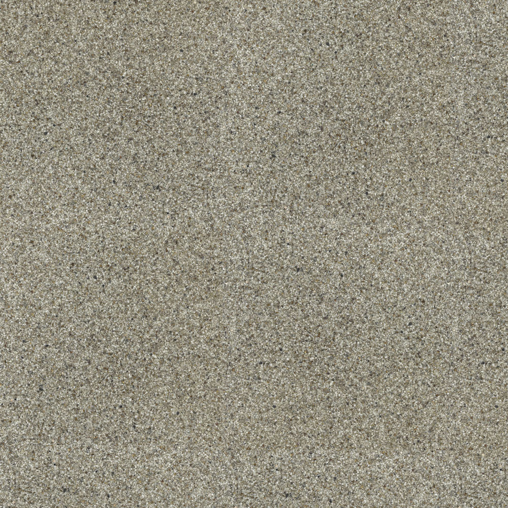 Perla di Modena Engineered Stone