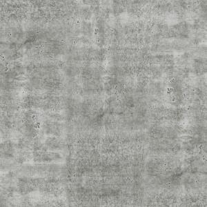 Portland Silver - Gray Concrete Countertop