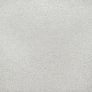 Pietra Serena - Light Gray Quartz Countertops