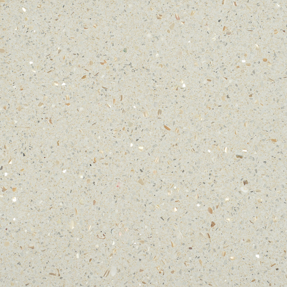 Royal Ivory Engineered Stone