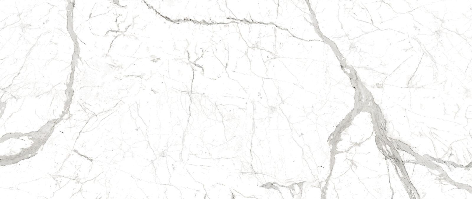 Granite Transformations Statuario