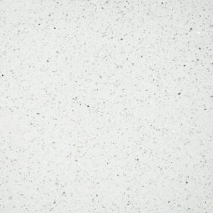 White Star Engineered Stone