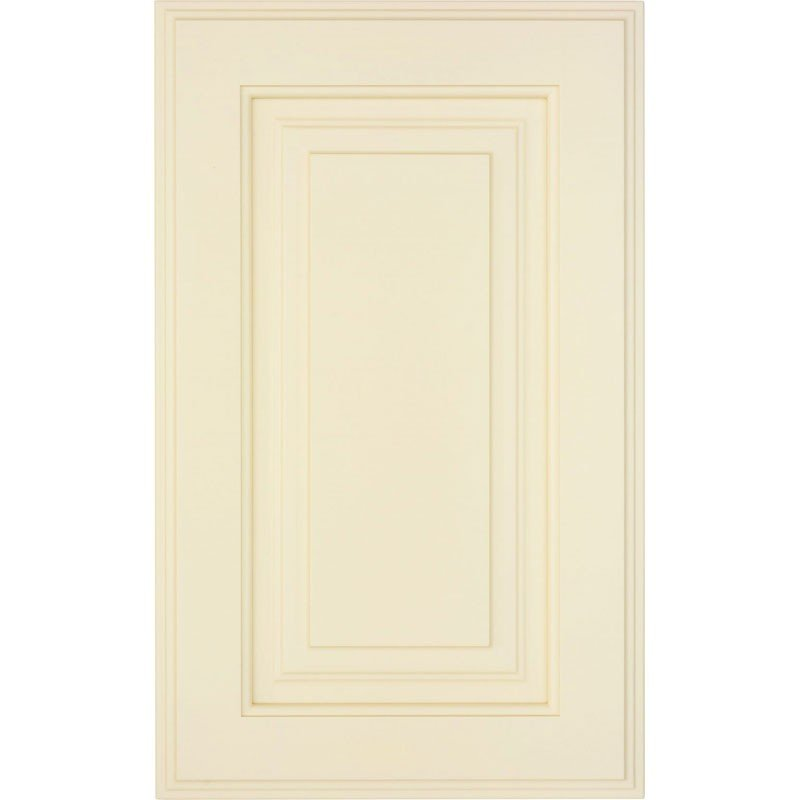 Wood Cabinet Refacing