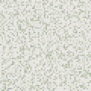 Trend Mix Manhattan Mosaic
