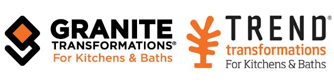 Granite Trend Transformations Logo