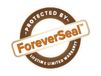 ForeverSeal™ Technology