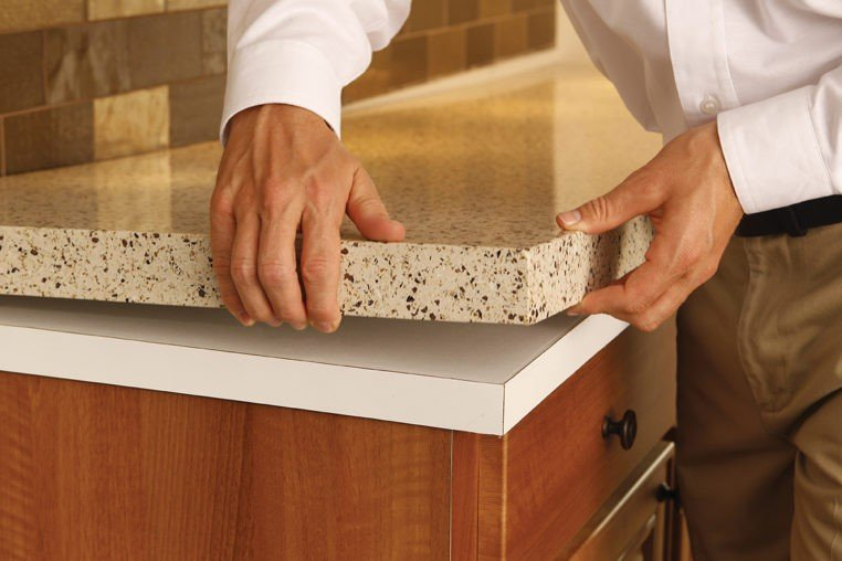 Our Remodeling Amp Design Process Granite Transformations
