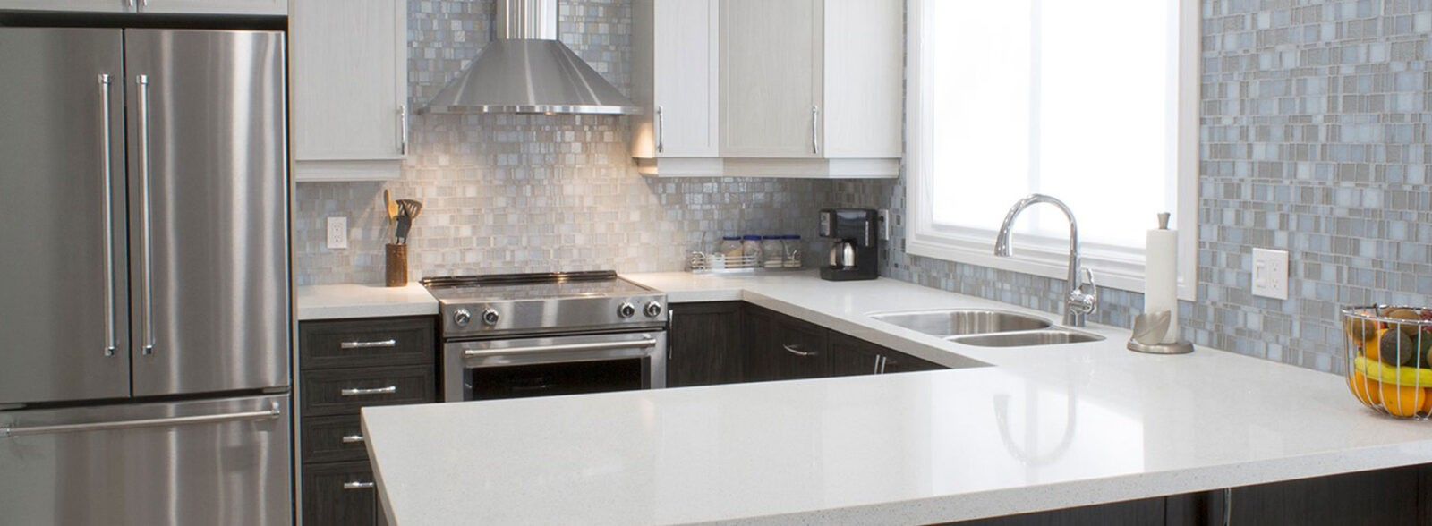 Montgomery Bathroom Kitchen Remodeling Granite Countertops