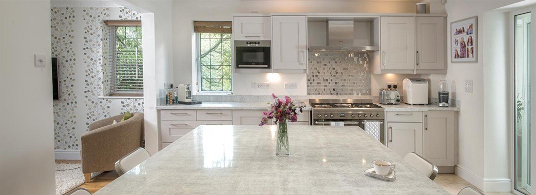 Bathroom Kitchen Remodeling Montgomery Granite Transformations