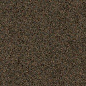 Sachi - Granite