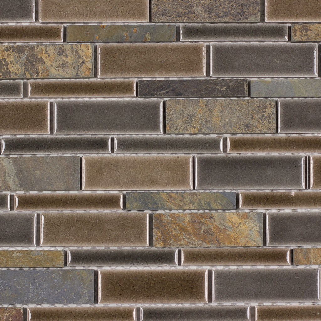 Mosaic Tile Backsplashes For Your Home | Granite Transformations