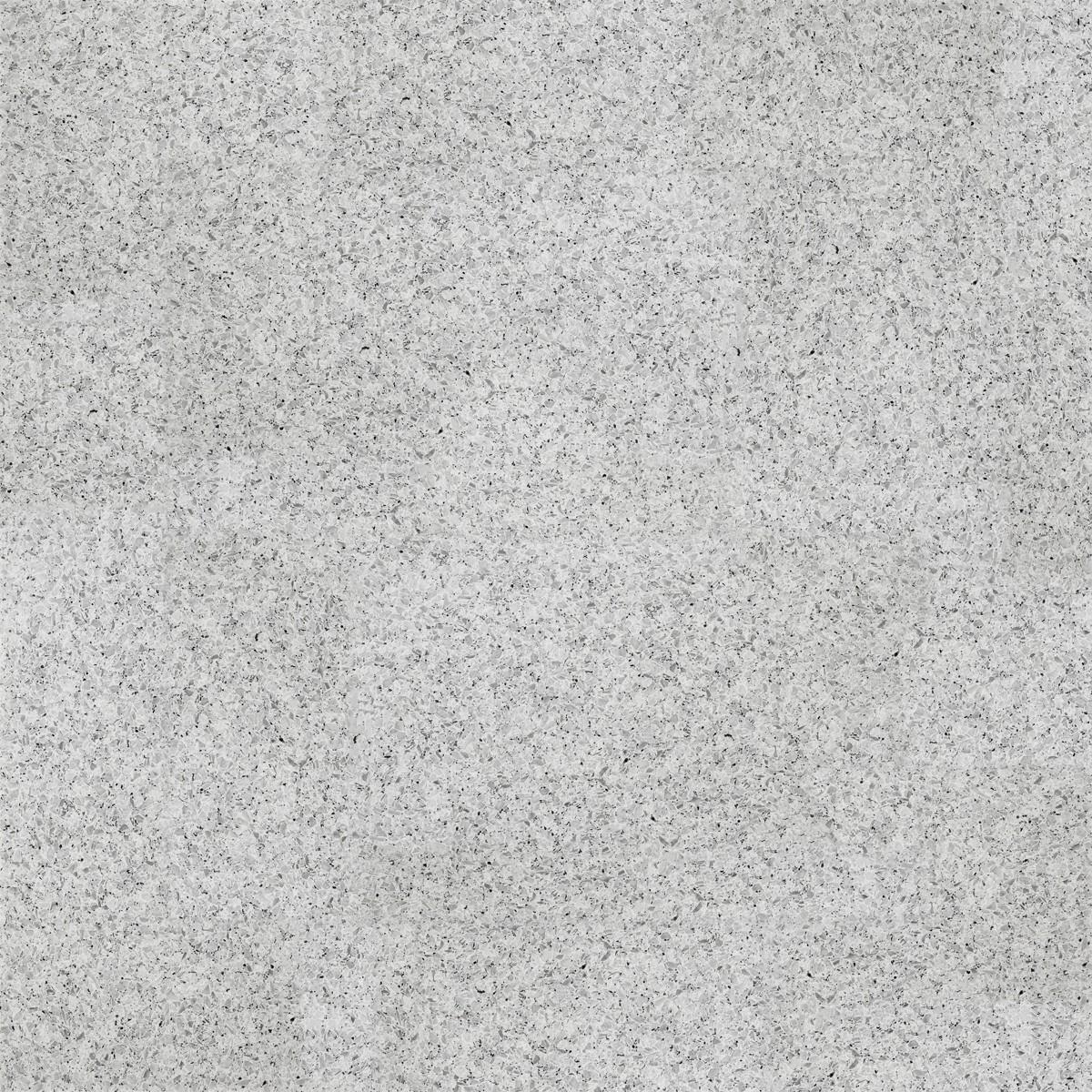 Venus Grey Granite Transformations