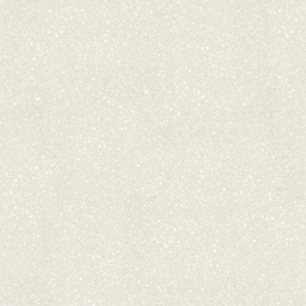 Bianco-Spizzio