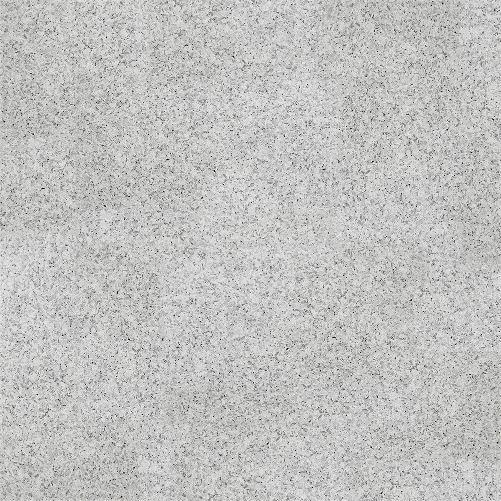 Venus-Grey