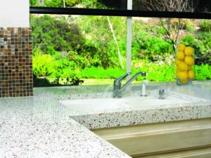 GT sink_interior image_compositte sink