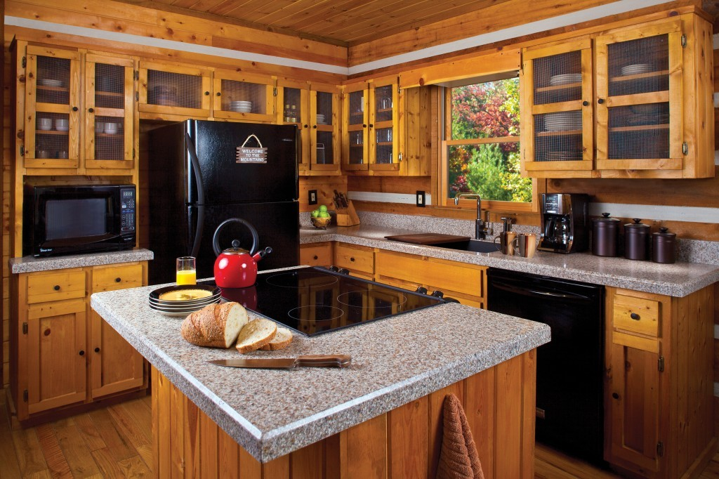 Pairing Rustic Kitchen Cabinets With Granite Countertops For ... on rustic kitchen counters, mexican kitchen color ideas, rustic wood island countertop, rustic countertop options, rustic quartz countertops, rustic bathroom ideas, rustic looking kitchen countertops, rustic kitchen cabinets, rustic cabinets ideas, rustic kitchen backsplash, rustic stone countertops, rustic exterior ideas, rustic granite countertops, rustic furniture ideas, rustic carpet ideas, rustic country kitchens, rustic metal kitchen countertops, modern kitchen cabinet design ideas, rustic remodeling ideas, rustic wood countertops kitchen,