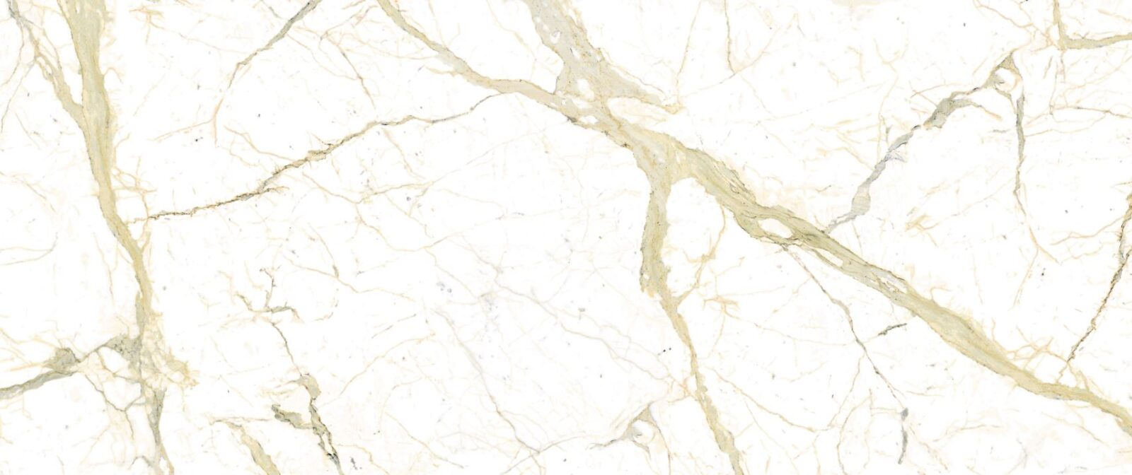 Granite Transformations Calacatta