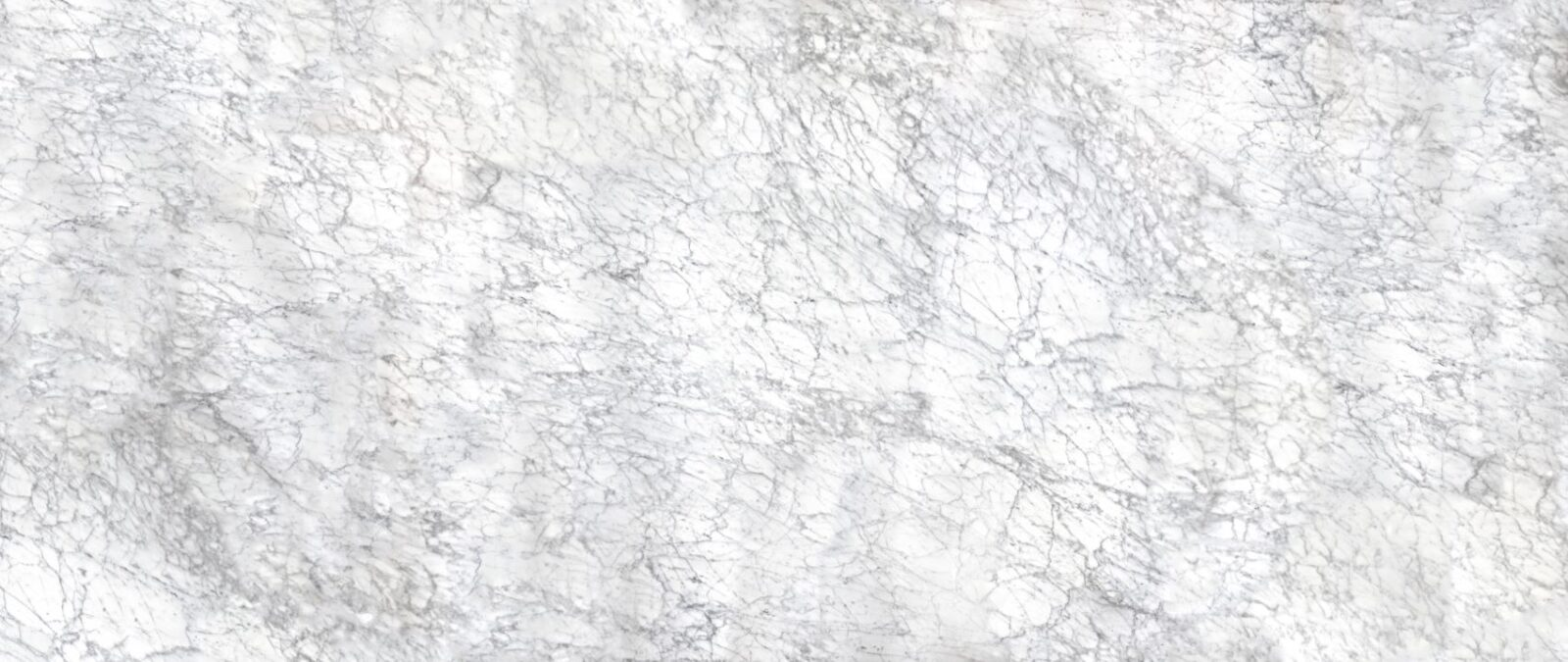 Granite Transformations Carrara
