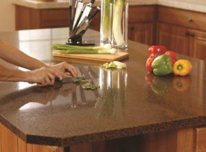 Granite grade impacts cost